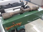 SHOOTERS EDGE Firearm Scope SHOTGUN SCOPE